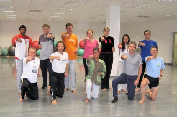 karate-kurs_bei_siemens_20091019_1284923903