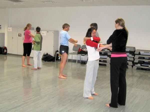 karate-kurs_bei_siemens_20091019_1794522425