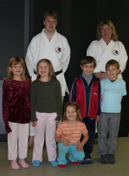 karate-kurs_20091112_1277101046