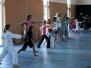 2010.08.10 Ferienpass