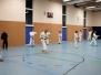 2011.12.22 Hanbo-Training mit Herwig Rubin