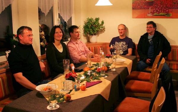 weihnachtsfeier_5_20111207_1152810383