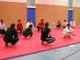 2012.01.17 Einsteigerkurs Aikido