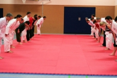 aikido_10_20120119_2038302359