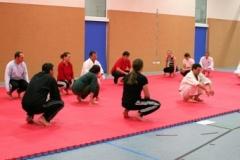 aikido_1_20120119_1627687672