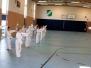2012.05.24 Prüfung Bonsai-Kids