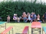 2012.08.04 Grillabend