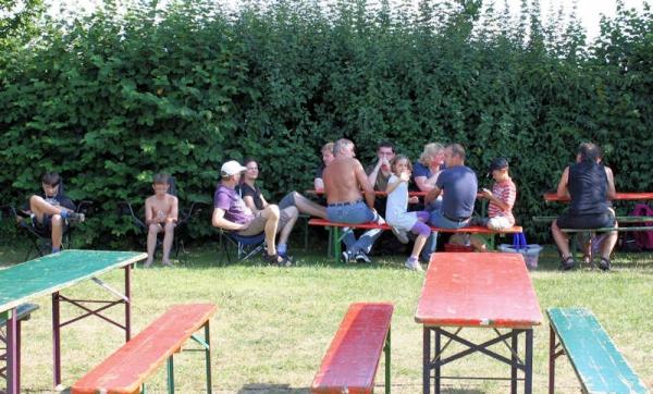 grillfest_1_20120806_1808730938