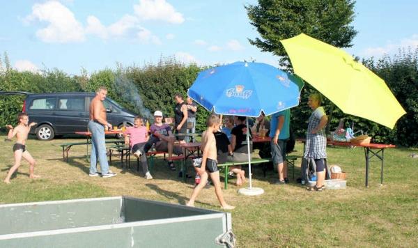 grillfest_4_20120806_1163477447