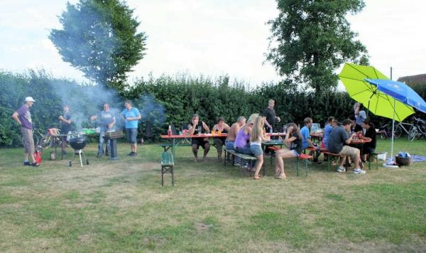 grillfest_5_20120806_1974716741