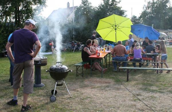 grillfest_9_20120806_1508126151