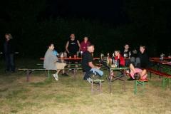 grillfest_10_20120806_1330771092