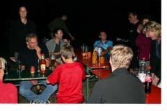 grillfest_11_20120806_1056108348