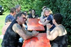 grillfest_2_20120806_2097731821