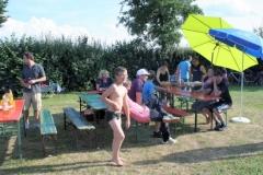 grillfest_3_20120806_1766898612