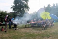 grillfest_6_20120806_1639918047
