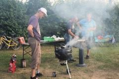 grillfest_7_20120806_1534688657