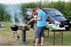 grillfest_8_20120806_1483617415