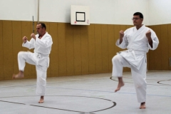 pruefung_10_20121027_1869618391