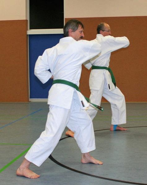 pruefung_3_20121221_1094256493