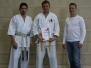 2012 Karate-News Lehrgang
