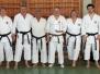 2013.01.16 Kyu-Prüfung in Monheim