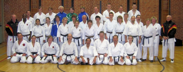 sound-karate-trainer-lehrgang_23102010_20101101_1810444307